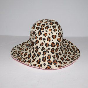 Oshkosh B'gosh Girls 12-24 Months Sun Hat